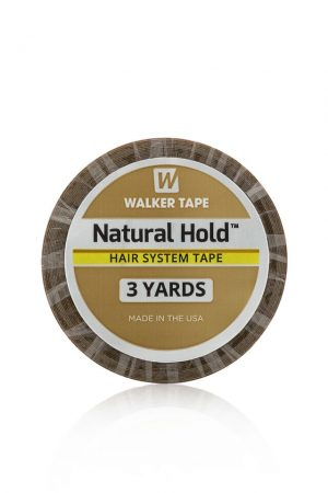 NaturalHold-3Yrd