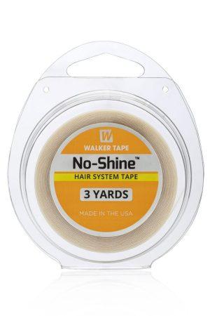 NoShine-3yrd