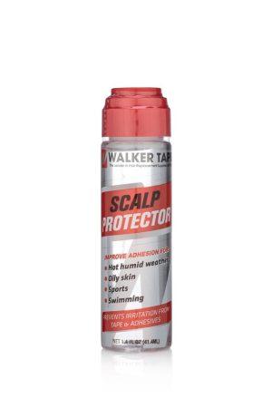 ScalpProtector