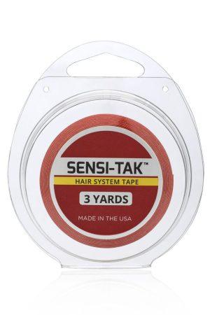Sensi-Tak-3yrd