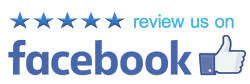 Facebook - Reviews Logo