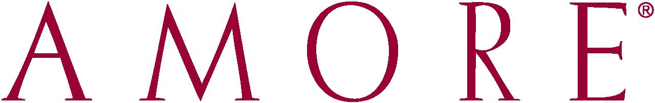 Amore Brand Logo