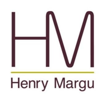 Henry Margu Brand Logo