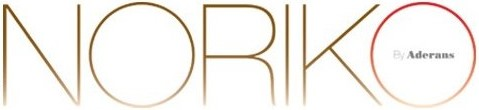 Noriko Brand Logo
