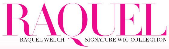 Raquel Welch Brand Logo