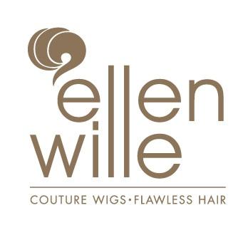 Ellen Wille Brand Logo