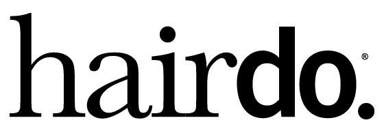 Hairdo Brand Logo