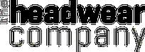 The Headwear Company Brand Logo