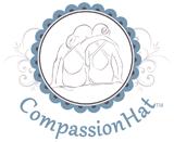 Compassion Hats Brand Logo