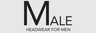 Male Headwear For Men Brand Logo