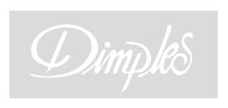 Dimples Brand Logo